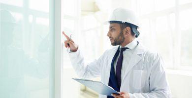 auditor interno ISO 9001 14001 45001